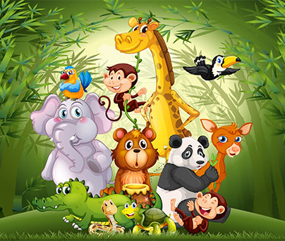 Cartoon-Animations-Image
