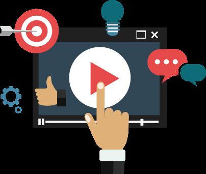 how-we-do-explainer-video