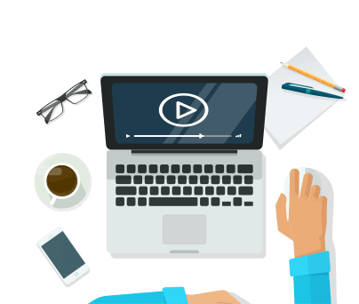 how-we-do-internal-videos